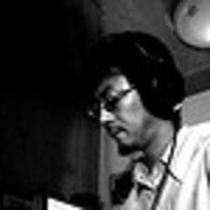 Profile picture for makoto yamguchi