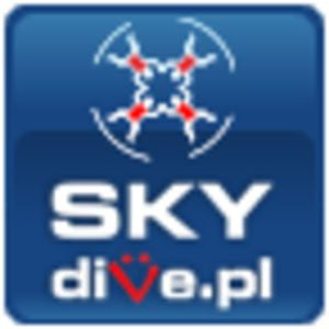 Profile picture for SKYDIVE.PL