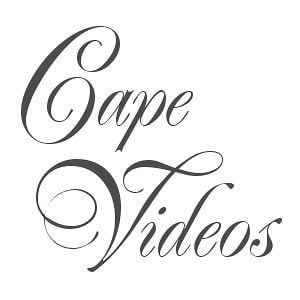 Profile picture for Cape Videos