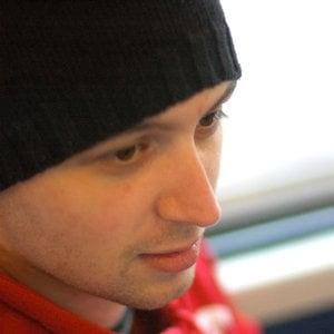 Profile picture for Sandro
