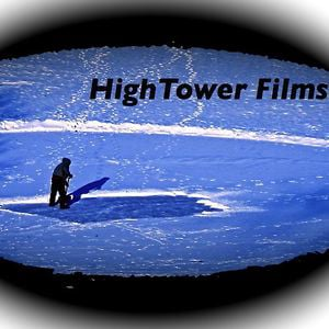 Profile picture for HighTower Films