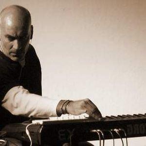 Profile picture for Fabio Anile