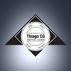 Profile picture for Thiago Costa Guimil