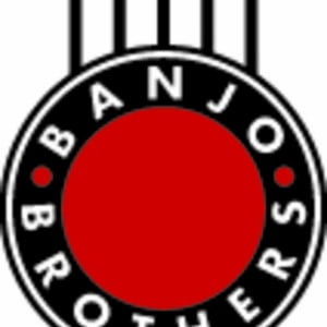 Profile picture for banjobrothers