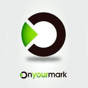 Profile picture for onyourmark.jp