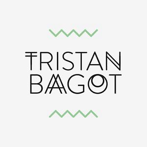 Profile picture for Tristan Bagot