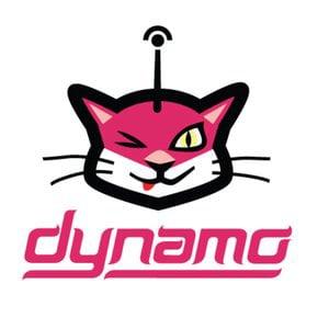 Profile picture for Dynamo - Miguel Duran