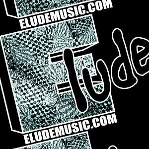 Profile picture for elude music