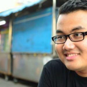 Profile picture for moque25