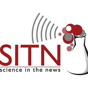 Profile picture for Science in the News