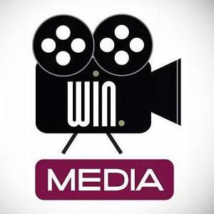 Profile picture for WIN MEDIA - Christie Consulting