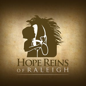 Profile picture for Hope Reins Raleigh