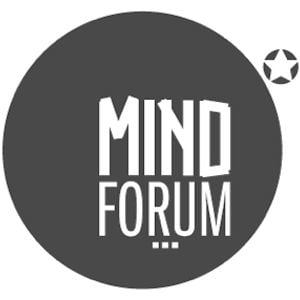 Profile picture for Mindforum