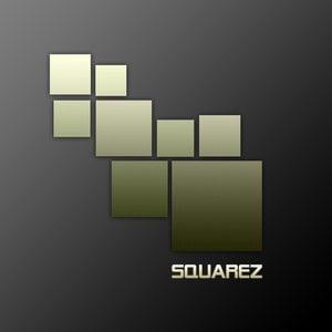 Profile picture for SQUAREZ PRODUCTIONS
