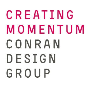 Profile picture for Conran Design Group