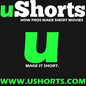 Profile picture for uShorts