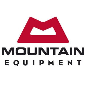 Profile picture for MOUNTAIN EQUIPMENT