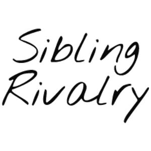 Profile picture for Sibling Rivalry