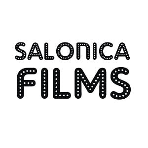 Profile picture for Salonica