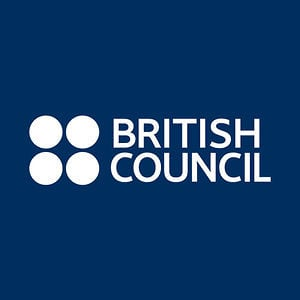 Profile picture for British Council USA