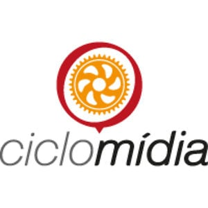 Profile picture for Ciclomídia
