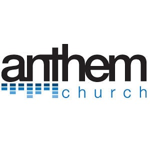 Profile picture for Anthem Church