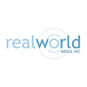Profile picture for RealWorld Media Inc.
