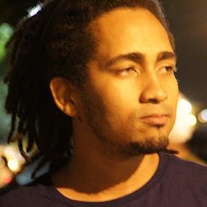 Profile picture for Thiago Pantera