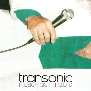 Profile picture for Transonic Workshop