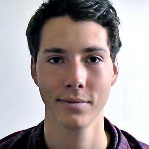 Profile picture for Joe Butcher