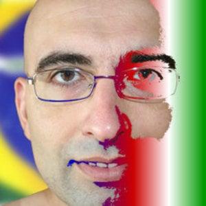 Profile picture for Nicola Di Grazia