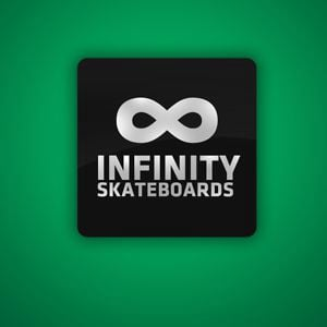Profile picture for Infinity Skateboards