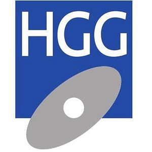 Profile picture for HGG Profiling