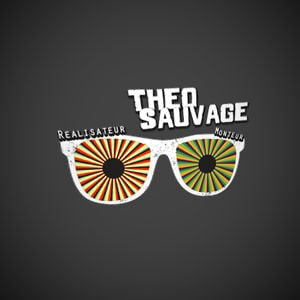 Profile picture for Théo Sauvage