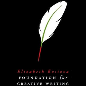 Profile picture for Elizabeth Kostova Foundation