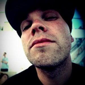 Profile picture for Jonathan Buske