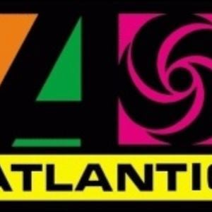 Profile picture for ATLANTIC VIDEO CONTENT