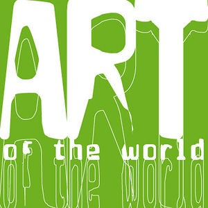 Profile picture for Art Of The World