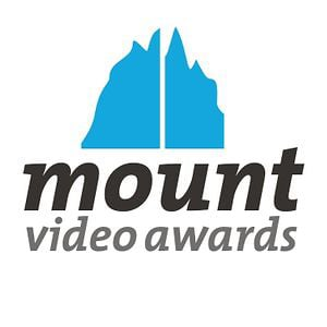 Profile picture for MOUNT Video Awards
