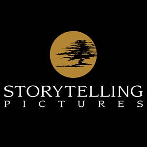 Profile picture for Storytelling Pictures