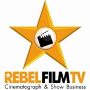 Profile picture for Rebel Film TV