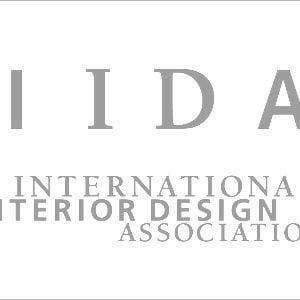 Profile picture for IIDA HQ