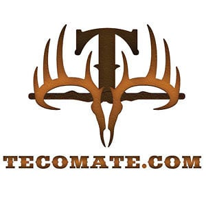 Profile picture for Tecomate Wildlife Systems