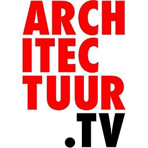 Profile picture for ARCHITECTUUR.TV