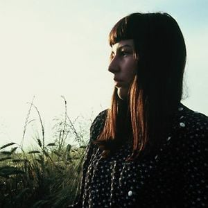 Profile picture for Lucija Mrzljak