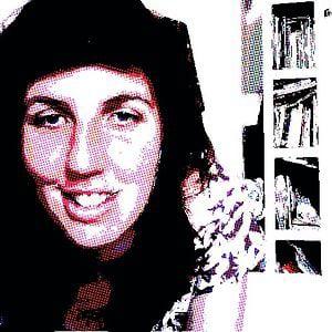 Profile picture for Sonia Cropper