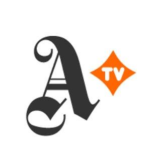 Profile picture for Artribune Tv