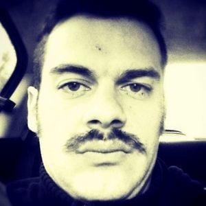 Profile picture for Beto Ghidini