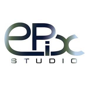 Profile picture for EPIX STUDIO