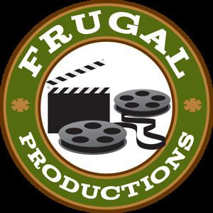 Profile picture for Frugal Productions